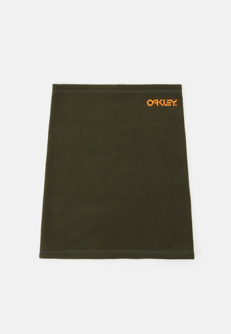 Oakley - FACTORY NECK GAITER - Snood - new dark brush