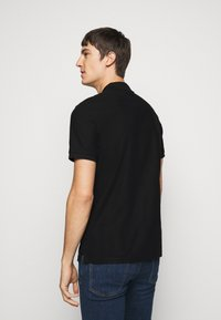 J.LINDEBERG - TROY - Polo shirt - black - 2