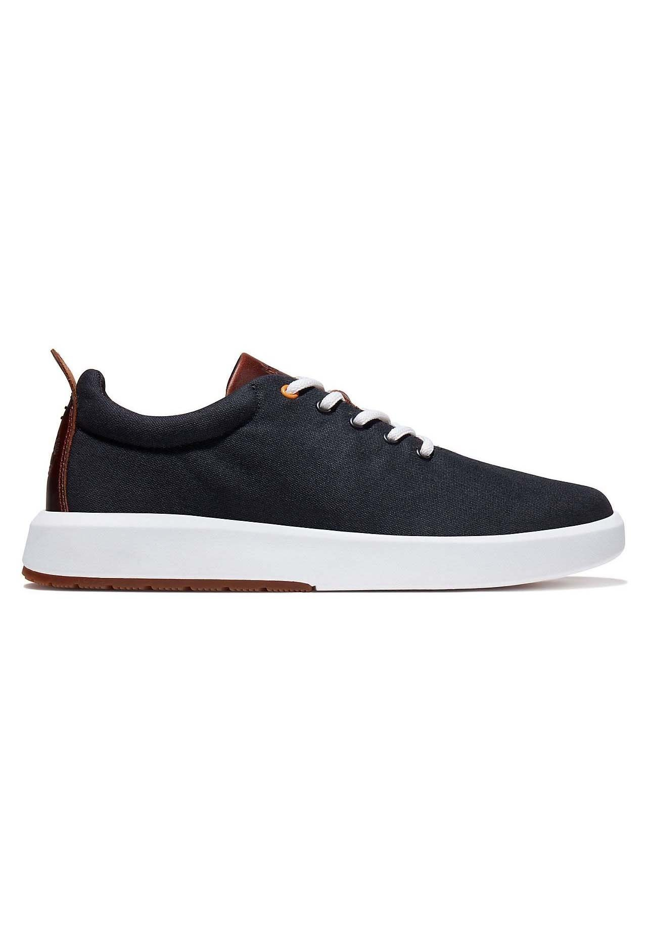 Homme EARTHKEEPERS+ TRUECLOUD CANVAS - Baskets basses