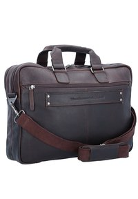 The Chesterfield Brand - Briefcase - brown - 3