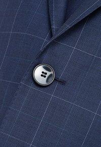 HUGO - ARTI HESTEN - Suit - dark blue - 10