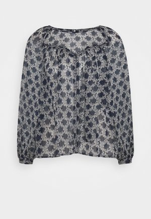 BERENCE - Blouse - multi