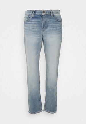 WASH PARKER - Straight leg jeans - rye