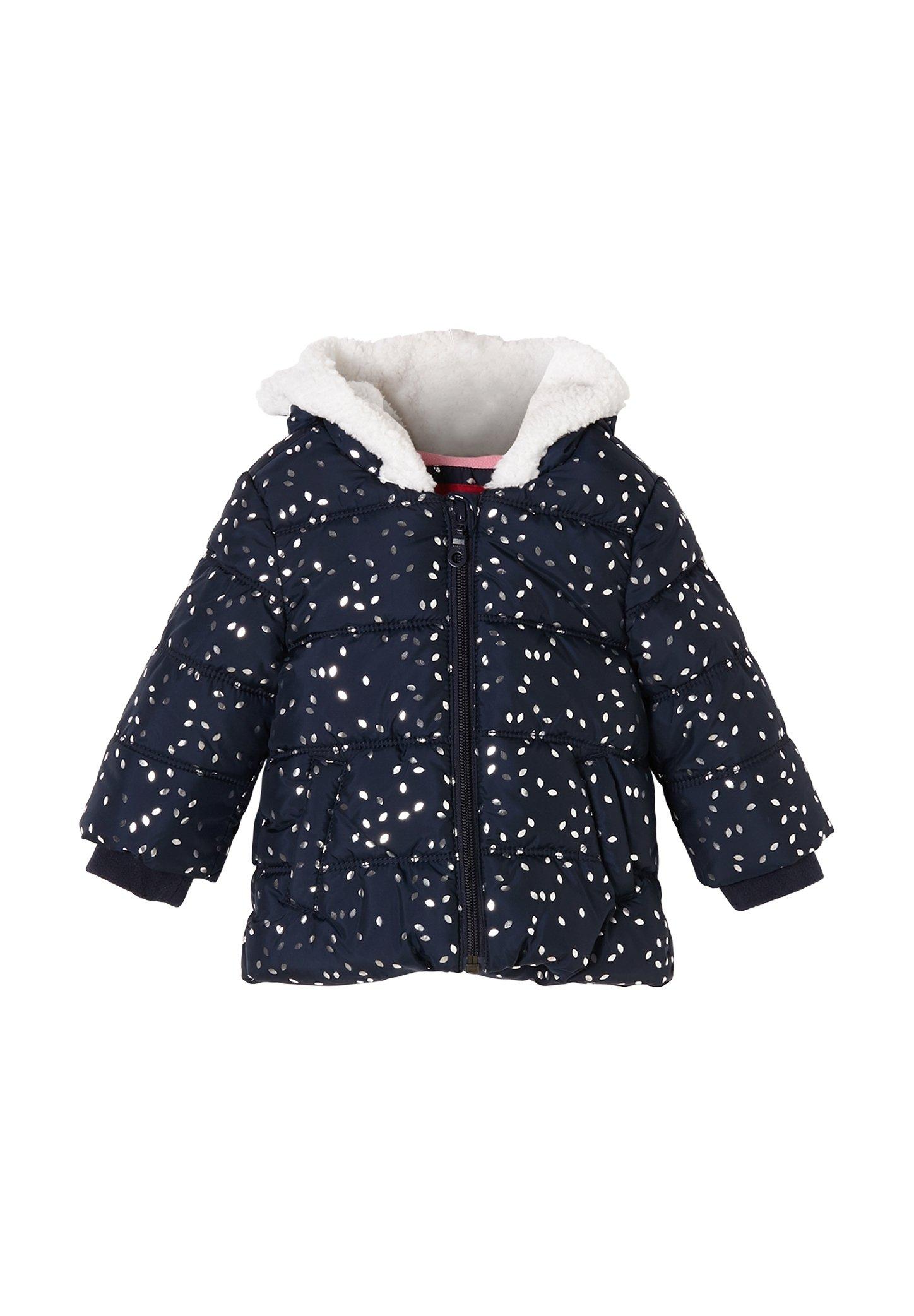 Jacken und Mäntel Größe 86 für Kinder online bestellen| ZALANDO