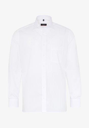 Business skjorter