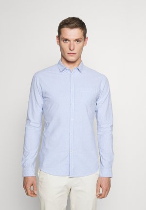 COTTAGE - Shirt - hellblau