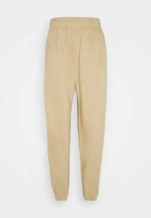 BALLOON - Tracksuit bottoms - noodle