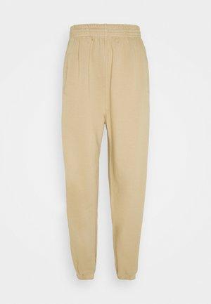 BALLOON - Teplákové kalhoty - noodle