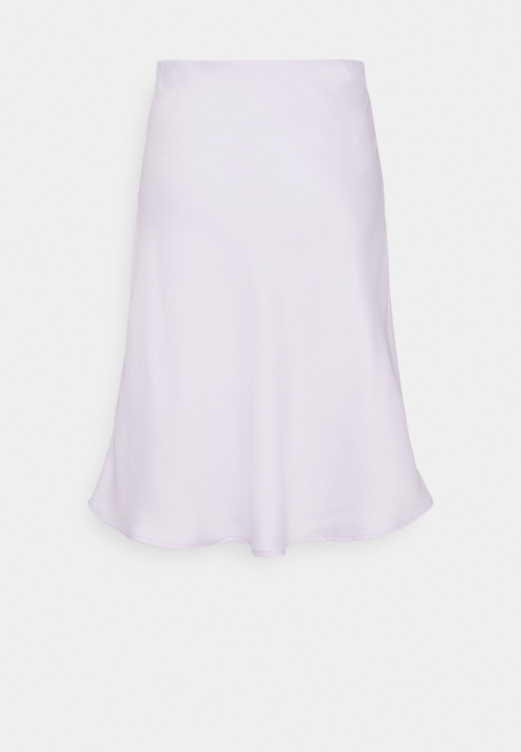 Women GRYNA - A-line skirt