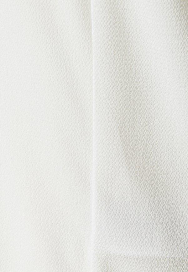 ONLY Tall ONLNOVA - Bluzka - cloud dancer/biały MWZN