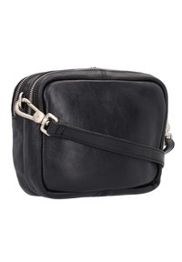 Cowboysbag - Sac bandoulière - black - 2