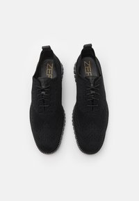Cole Haan - ZEROGRAND - Trainers - black - 3