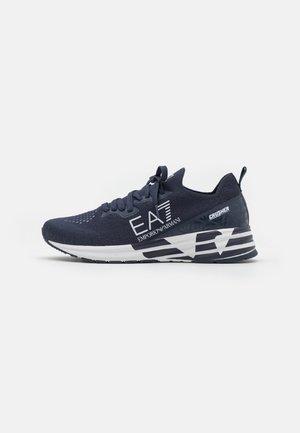 UNISEX - Sneakers laag - dark blue
