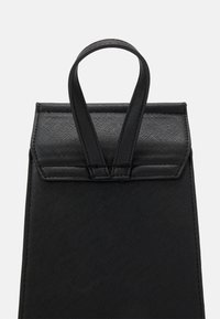 Benetton - BAG - Handbag - black - 3
