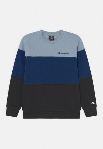 AMERICAN CLASSICS CREWNEC - Sweatshirt - dark blue