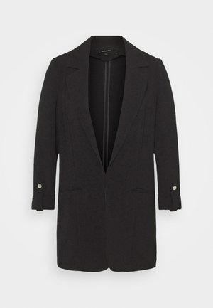VMRINA - Short coat - black