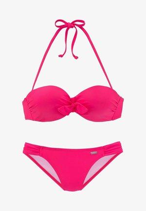 Bikini - pink