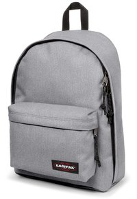Eastpak - OUT OF OFFICE - Rucksack - sunday grey - 5