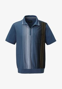 Babista - Polo shirt - blau - 1