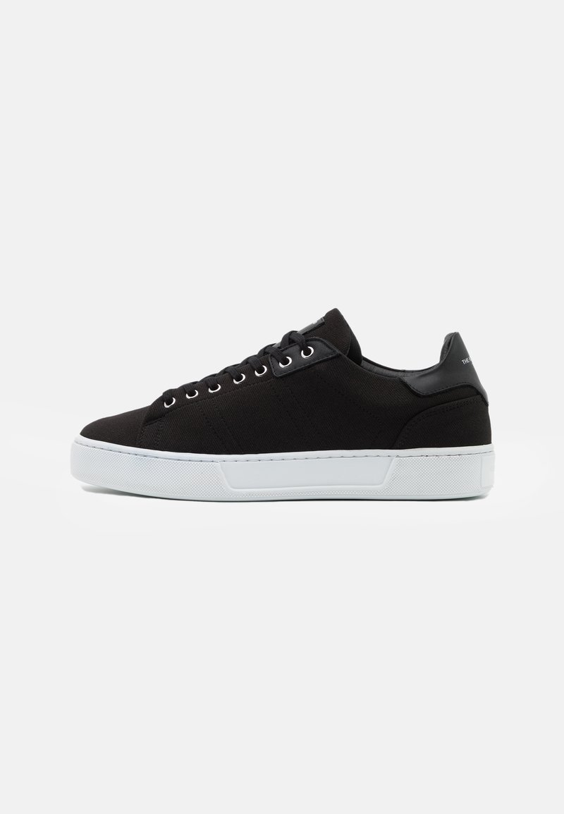 The Kooples - Trainers - black