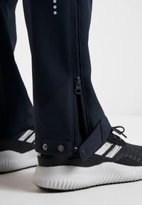 Icepeak - SALME - Trousers - dark blue - 4