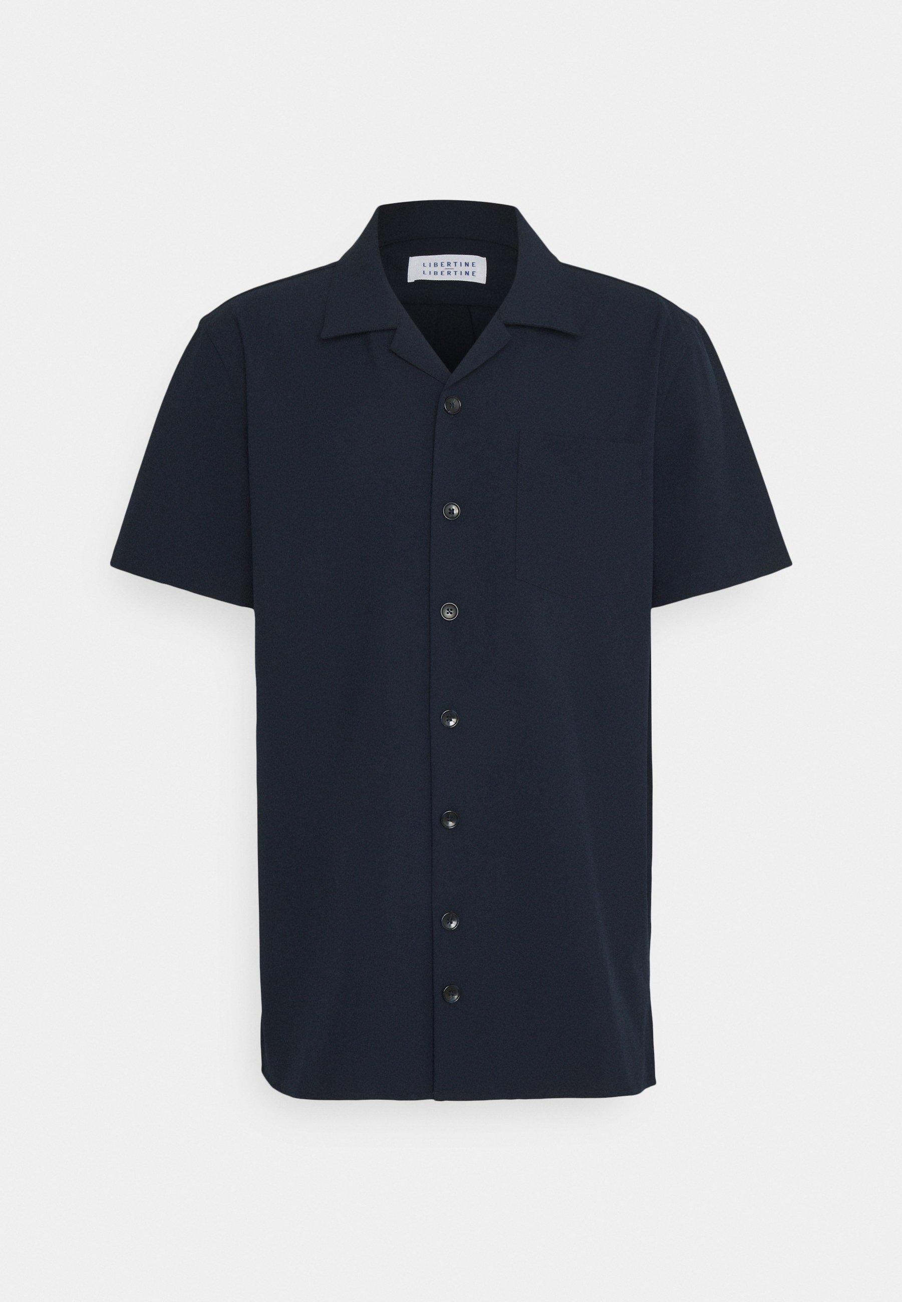Men CAVE - Shirt