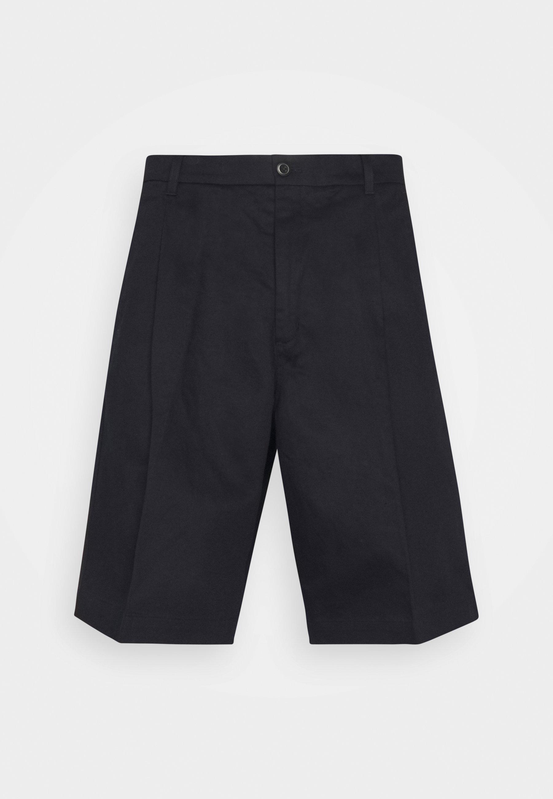 Men MANDLA - Shorts