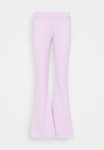 ONLFEVER NEW FLARED PANTS