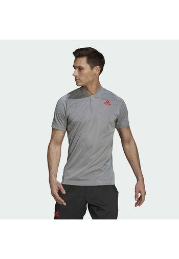 FRLT POLO PB - T-shirt - bas - white/black