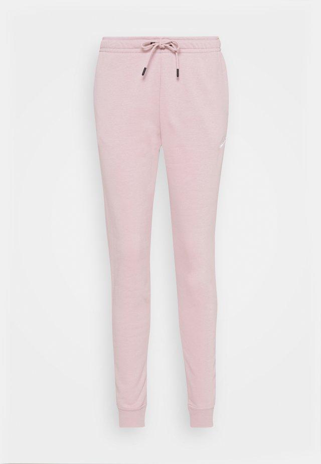 Pantalon de survêtement - lilac