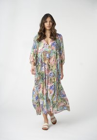 Dea Kudibal - HARPER - Maxi dress - brush - 1