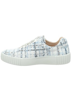 MONTREAL S 03 - Trainers - offwhite-multi
