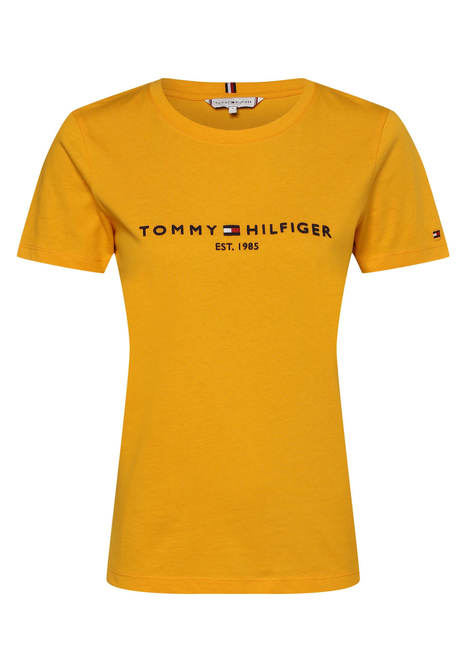 Damen REGULAR TEE - T-Shirt print