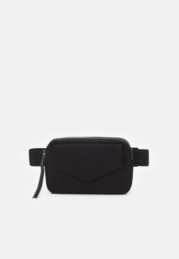 BEBELTBAG BETTY