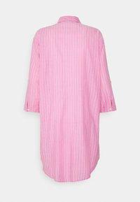 Lauren Ralph Lauren - CLASSIC  - Nightie - pink - 1