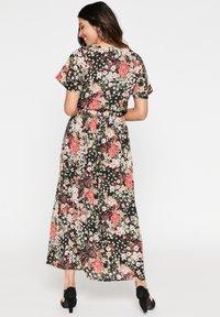 LolaLiza - Day dress - multicolor - 2