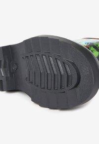 Next - Boots - multi-coloured - 3