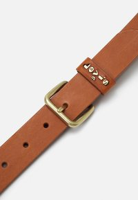 Levi's® - CALYPSO - Belt - brown - 2