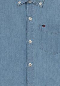 Tommy Hilfiger - Košile - denim - 3