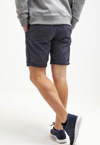 Scotch & Soda - Shorts - night - 2