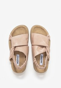 Inuovo - Sandals - blush blh - 4