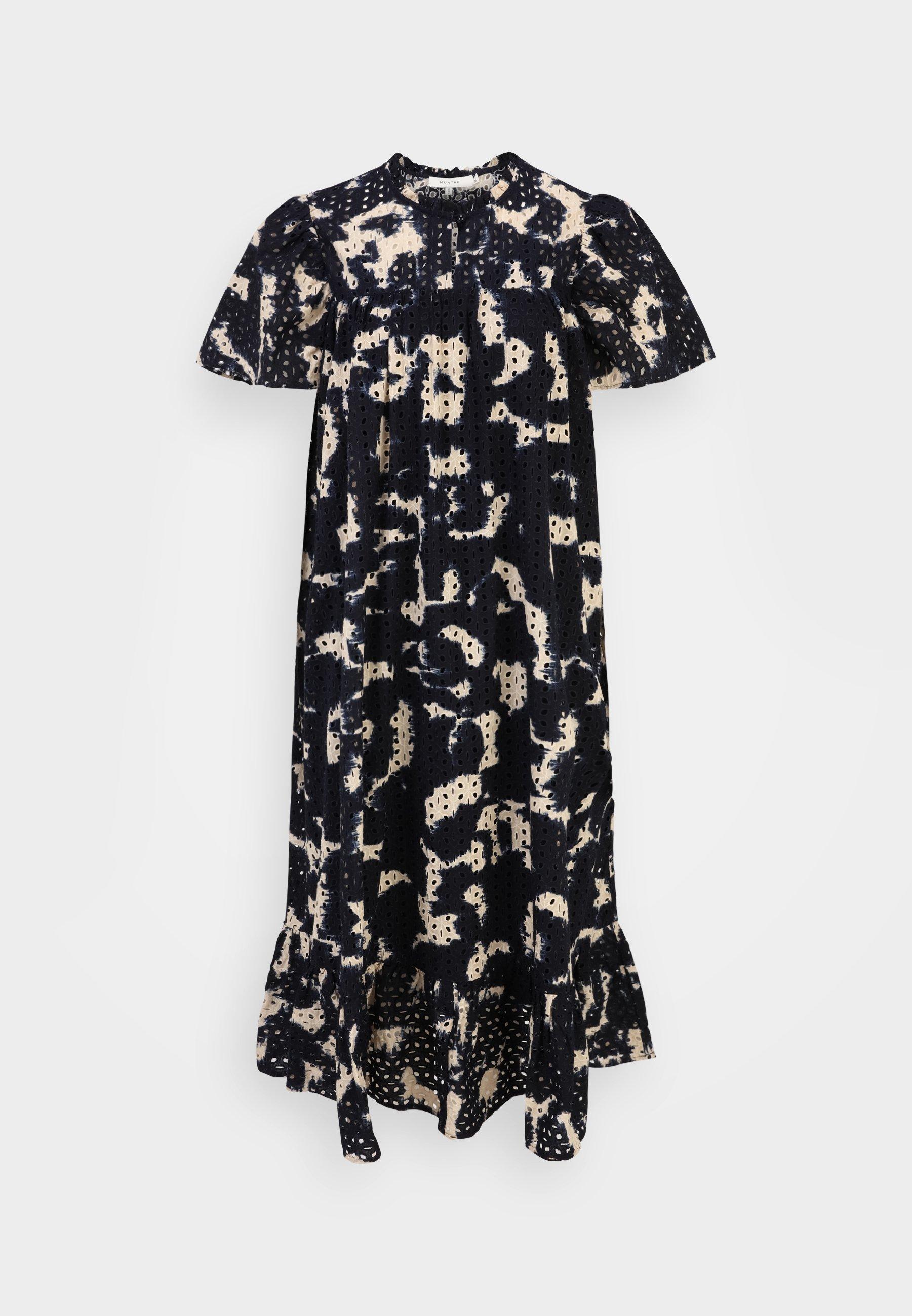 Women RELIZ - Day dress