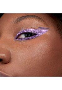 3ina - THE COLOR MASCARA - Mascara - 482 purple - 2