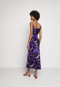 Olivia Rubin - LIA DRESS - Koktejlové šaty/ šaty na párty - multicoloured - 2