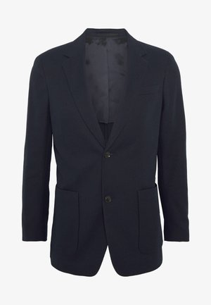 JOSEF  - Suit jacket - navy