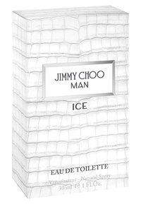 JIMMY CHOO Fragrances - MAN ICE EAU DE TOILETTE - Eau de Toilette - - - 2
