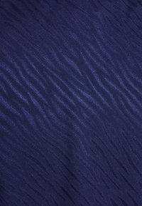 Never Fully Dressed - BLUE KASIA - Blouse - blue - 2