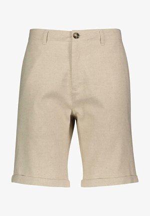 FELIX  - Shorts - sand