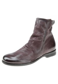A.S.98 - Classic ankle boots - liz - 1