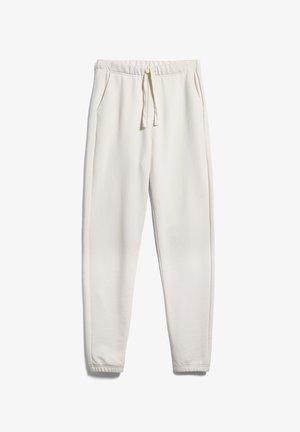 IVAA UNDYED - Pantalon de survêtement - undyed